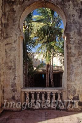 diegosuarez ancien palais du gouverneur
