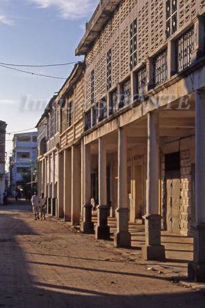 mahajanga rue