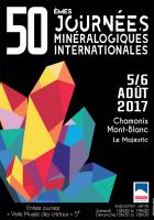 Chamonix 2017
