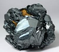 Hematite1 300x266