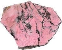 Rhodonite1