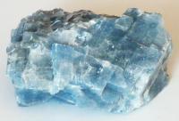 Soin calcite bleue pierre brute lithotha 5123269 p1050965 26077 big