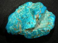 Turquoise arizona 1